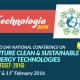 featuredtechnologia2016